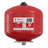 Flexcon R 8-25, 6 бар